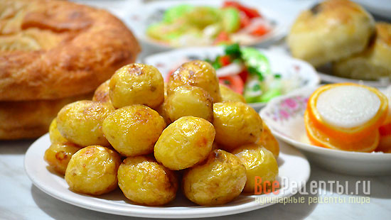 Рецепты блюд для диабетика в мультиварке