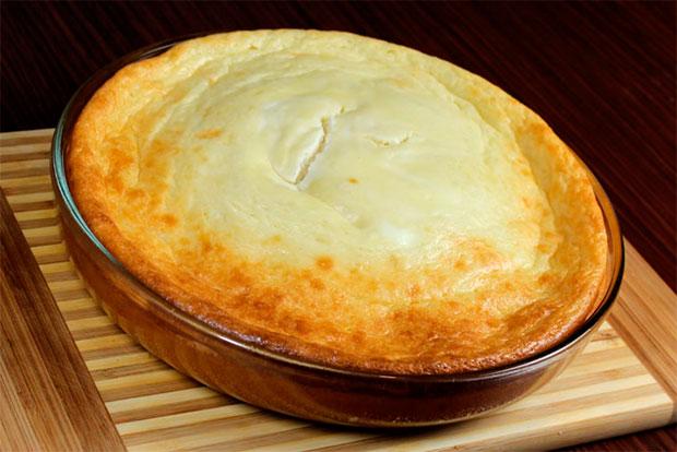 Лаваш с мясом и сыром в духовке рецепт с фото