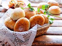 Рецепт печенья быстро и вкусно песочное