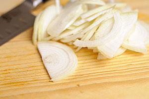 Запеканка из баклажанов с мясом рецепт