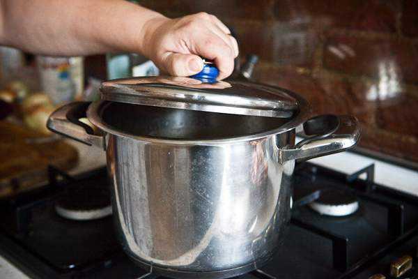 Вермишелевый суп из курицы пошаговый рецепт