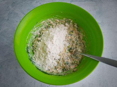Как приготовить ленивые хачапури