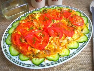 Пангасиус рецепт